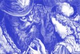 Which of Bluebeard's Wives Are We? | Zocalo Public Square • Arizona State University • Smithsonian